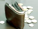債務整理・過払い金返還請求のイメージ写真