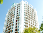 不動産やマンションの売却・名義変更のイメージ写真